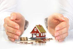 Zabezpiecznie hipoteką