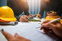 nowelizacja prawo budowlane