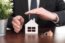tarcza antykryzysowa nieruchomości